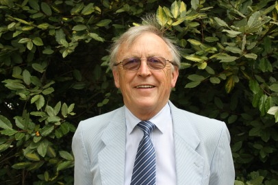 Ian Evett (1)