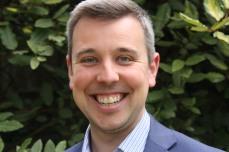 Jeremy Masson (1)