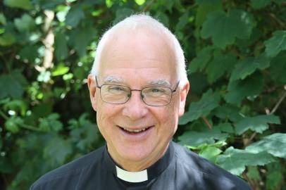 John Lenton