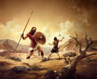 full_davidgoliath