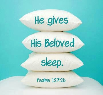 dffa568ddb2c78ae8cc77e413a616227--psalm--bible-psalms