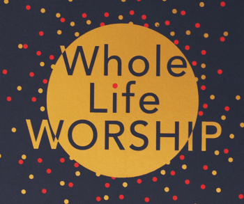 SH20_WholeLifeWorship_small